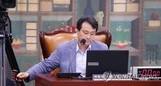 '운동선수보호법' 국회 문체위 통과…폭력 체육지도자 자격취소·정지