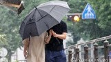 내일 전국 흐리고 곳곳 비…돌풍 동반 안전사고 '유의'