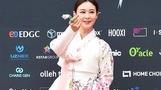 가수 윤태화, 모레 열리는 '2019 한중국제영화제 월드모델대회' 축하 가수로 나서