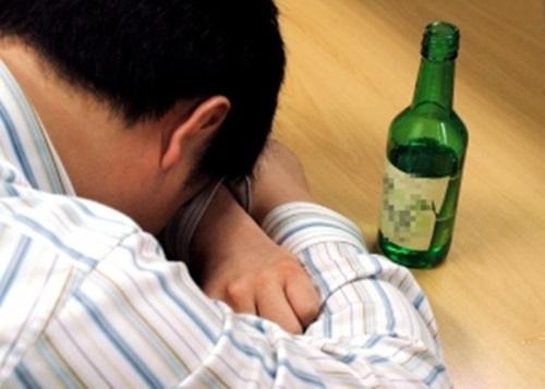 질병의 왕 통풍 증상, 10명 중 7명이 술 때문에 발병?...'어머나'