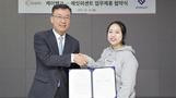 [포토] 인터넷銀·P2P금융 첫 제휴