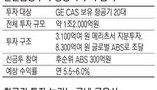[단독] 신한금투, GE계열 항공기 회사에 투자