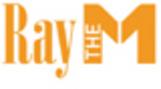 [레이더M] HMC투자증권 사명 `현대차투자증권`으로 바뀐...
