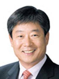 이형주 신임 전기신문 대표<br />
