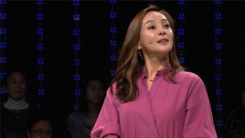 1대100 권민중 사진=KBS2 1대100