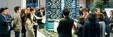 제주 드림타워에 법인·중장년층 `관심`