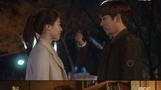 [종합]`황금주머니` 김지한, 기억 돌아왔다