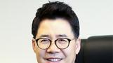 박상규 SK네트웍스 사장 대표이사 선임