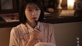 아이유 `밤편지`, 주요 음원차트 1위