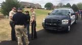 美, 집에 침입한 청소년 도둑 3명 총으로 사살한 집주인