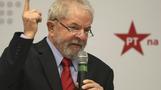 남미 좌파정권 대혼란…브라질 연금개혁안에 대규모파업