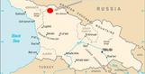 K-water 조지아 넨스크라 수력발전 사업, AIIB 투...