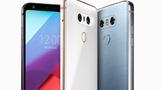 성장 발판 마련한 LG 스마트폰…