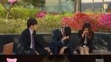 [종합]`자체발광 오피스` 정규직 발표, 고아성·이호원 합...