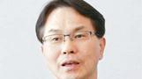 [레이더M] 미래에셋대우, 한국형 `머천트은행` 도전