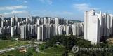 `행정수도 기대감`으로 세종시 아파트값 대폭 상승