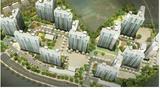 신탁사 첫 도시개발사업 시행... '공도스타허브' 조합원 ...