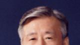 부영, 임직원에 육계 1만 2000여마리 선물