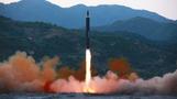일본, 개인 9명·단체 4곳 자산동결…대북 제제 유엔 결의...