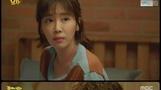 '죽어야 사는 남자' 최민수X강예원, '추억의 김밥' 부녀...
