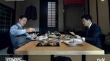 """'크리미널마인드' 김영철, 손현주에 """"팀을 떠나라"""" 사퇴 ..."""