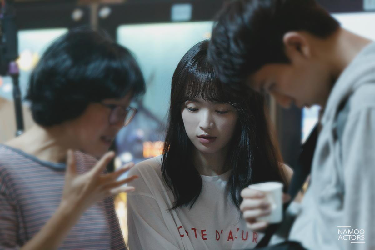 제공| 나무엑터스