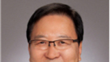 김영윤 대표, 제11대 전문건설협회 회장 선출