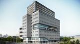 인천 가좌지구 지식산업센터 '가좌 G타워' 11월 분양