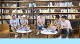 MBC 파업 3주째, 음악중심·무도·세모방 줄줄이 결방