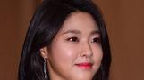 설현, 여자 광고모델 브랜드 평판 1위