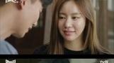 """'명불허전' 김남길, 혜민서로 돌아와 결심 굳혀…""""제가 있..."""