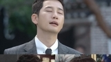 [종합] `황금빛내인생` 박시후, 신혜선에