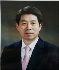 이승현 한국외국기업협회 신임 회장