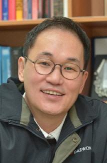 전응식 대원 대표