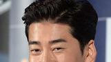 윤계상, `연인계상` 팬들 위해 500만 돌파 공약 실천