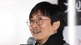 [포토] 영화 `기억의 밤`의 장항준 감독
