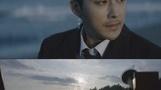 손호준, 이적 `나침반` MV 출연…