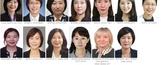 롯데그룹 여성 임원 `텃밭`되나…첫 여성 CEO 탄생