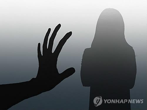 [사진 제공 = 연합뉴스]
