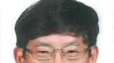 코스닥시장본부장 후보에 정운수 한국거래소 상무