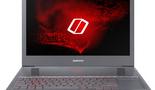 삼성전자, 게이밍 특화 노트북 `오디세이 Z` 출시