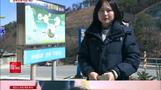 케이블, 남북정상회담 콘텐츠로 평화공감대 `형성`