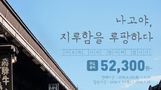 티웨이항공, 인천-나고야 신규 취항…5만2300원부터