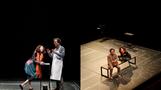 국내 초연 연극 `하이젠버그` 성황리에 개막…