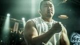 [한현정의 직구리뷰]마동석의 활용과 과용사이…영화 '챔피언...