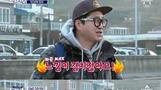 [종합]`도시어부' 지상렬X김광규, '미친 어복'으로 3인...