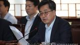 정부, `채용 비리·일자리 창출` 공공기관 경영평가에 반영...