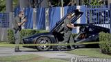 미국 래퍼 XXXTentacion에 이어 지미 워포도 총격...