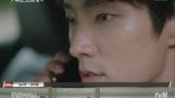 [종합]`무법변호사` 최민수, 서예지 납치하고 이준기 총 ...