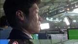 '2018 러시아 월드컵' 박지성, 안타까운 후배들 모습에...